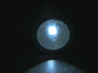 2013-01-25_WIDE-SPOT-LIGHT_36.JPG