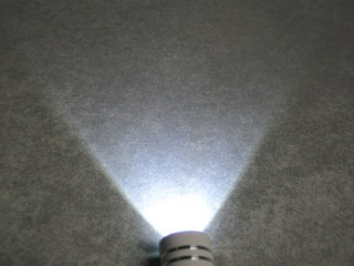 2013-01-25_WIDE-SPOT-LIGHT_39.JPG