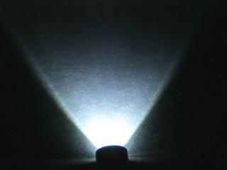 2013-01-25_WIDE-SPOT-LIGHT_40.JPG