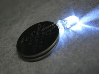 2013-01-28_LED-LIGHT-with-holder_30.JPG