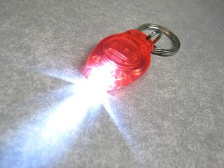 2013-01-28_LED-LIGHT-with-holder_33.JPG