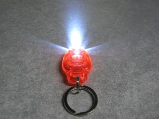 2013-01-28_LED-LIGHT-with-holder_34.JPG