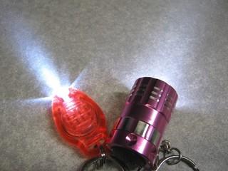 2013-01-28_LED-LIGHT-with-holder_38.JPG