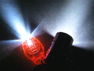 2013-01-28_LED-LIGHT-with-holder_39.JPG