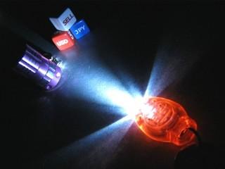 2013-01-28_LED-LIGHT-with-holder_40.JPG