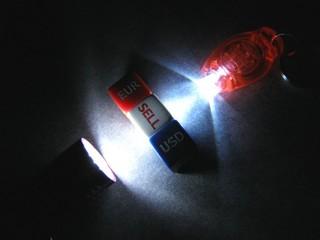 2013-01-28_LED-LIGHT-with-holder_41.JPG