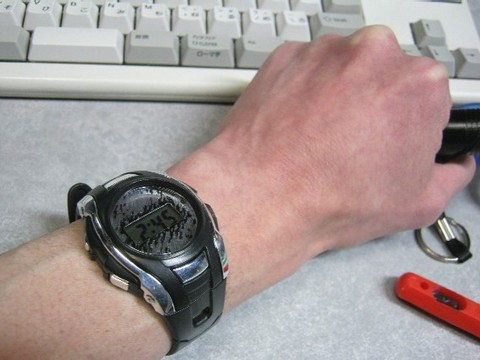 2013-02-10_Mod_Watch_41.JPG