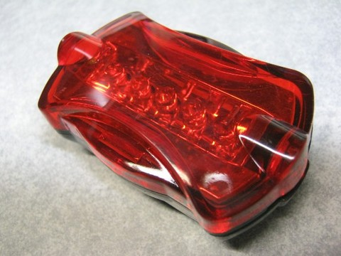 2013-02-12_5LED_REAR_LIGHT_07.JPG