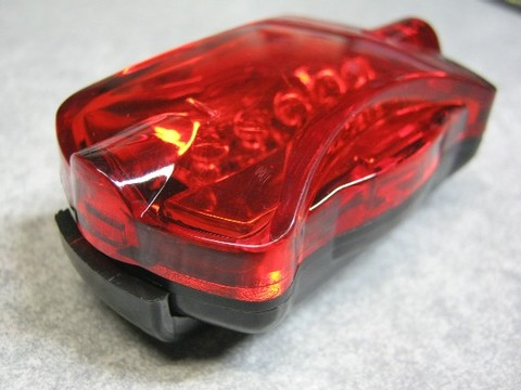 2013-02-12_5LED_REAR_LIGHT_08.JPG