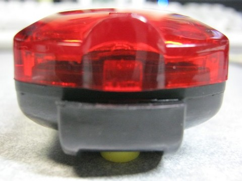 2013-02-12_5LED_REAR_LIGHT_09.JPG