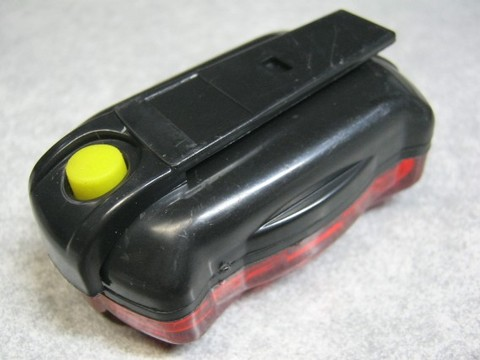 2013-02-12_5LED_REAR_LIGHT_13.JPG