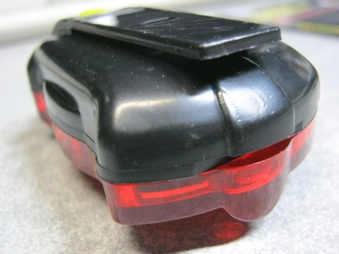 2013-02-12_5LED_REAR_LIGHT_14.JPG