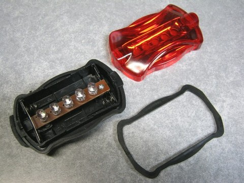 2013-02-12_5LED_REAR_LIGHT_17.JPG