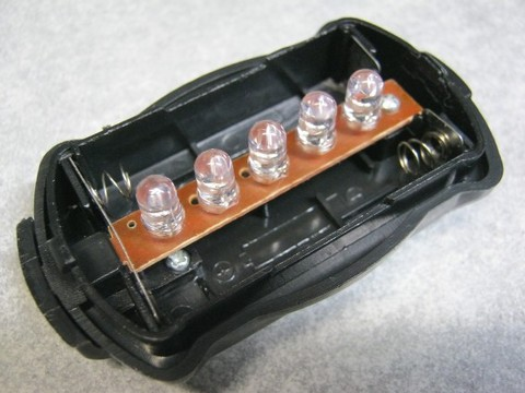 2013-02-12_5LED_REAR_LIGHT_20.JPG