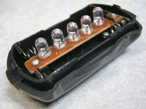 2013-02-12_5LED_REAR_LIGHT_26.JPG