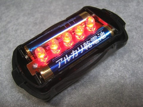 2013-02-12_5LED_REAR_LIGHT_28.JPG