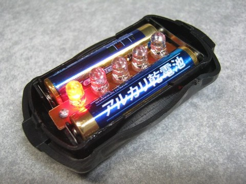 2013-02-12_5LED_REAR_LIGHT_29.JPG