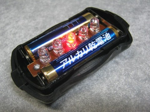 2013-02-12_5LED_REAR_LIGHT_31.JPG
