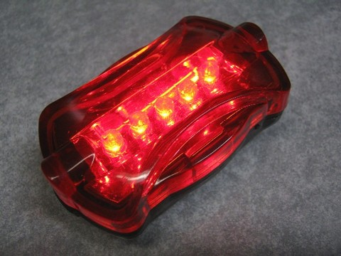 2013-02-12_5LED_REAR_LIGHT_35.JPG