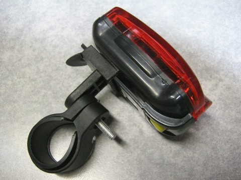 2013-02-12_5LED_REAR_LIGHT_41.JPG