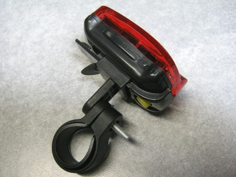 2013-02-12_5LED_REAR_LIGHT_42.JPG