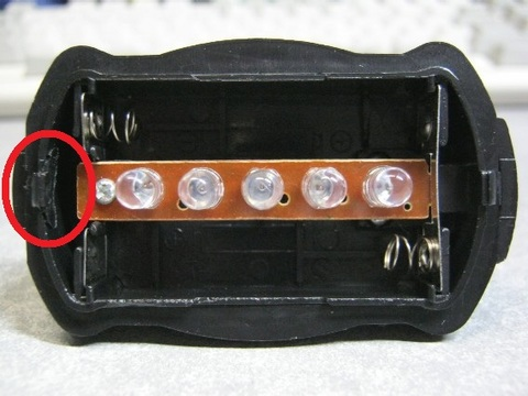 2013-02-12_5LED_REAR_LIGHT_44.JPG