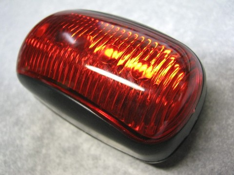 2013-02-13_5LED_REAR_LIGHT_07.JPG