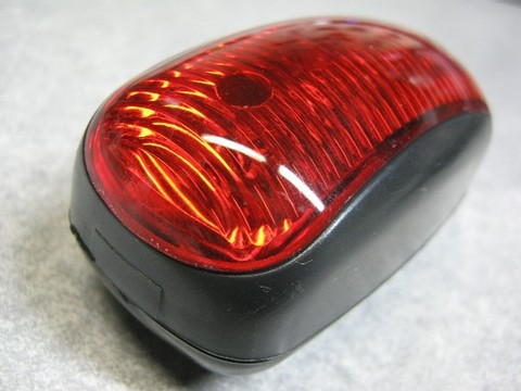 2013-02-13_5LED_REAR_LIGHT_08.JPG