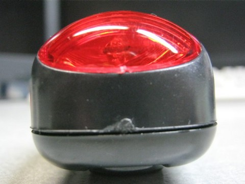 2013-02-13_5LED_REAR_LIGHT_09.JPG