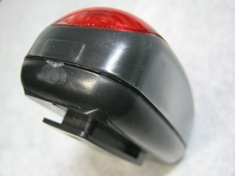 2013-02-13_5LED_REAR_LIGHT_15.JPG