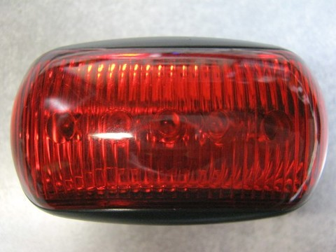 2013-02-13_5LED_REAR_LIGHT_17.JPG