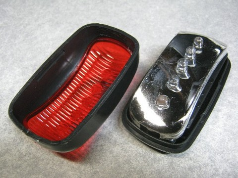 2013-02-13_5LED_REAR_LIGHT_21.JPG