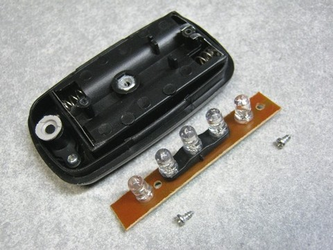 2013-02-13_5LED_REAR_LIGHT_24.JPG
