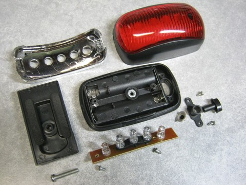 2013-02-13_5LED_REAR_LIGHT_30.JPG