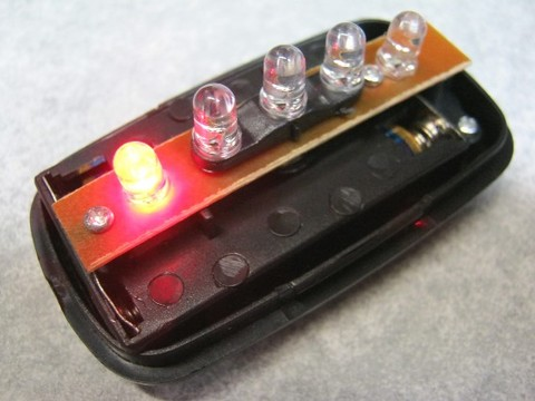 2013-02-13_5LED_REAR_LIGHT_34.JPG
