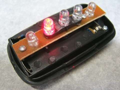 2013-02-13_5LED_REAR_LIGHT_35.JPG