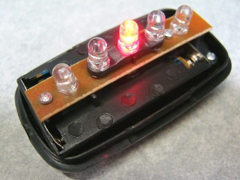 2013-02-13_5LED_REAR_LIGHT_36.JPG