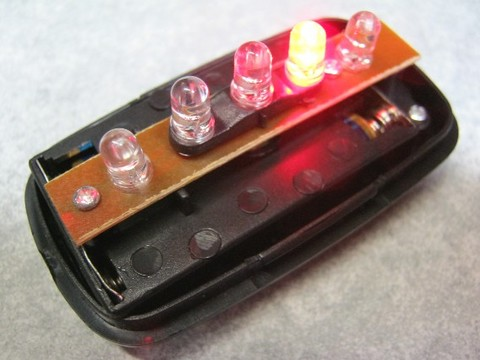 2013-02-13_5LED_REAR_LIGHT_37.JPG