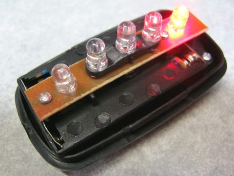 2013-02-13_5LED_REAR_LIGHT_38.JPG