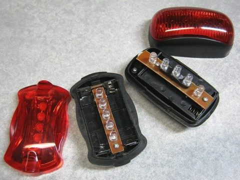2013-02-13_5LED_REAR_LIGHT_52.JPG