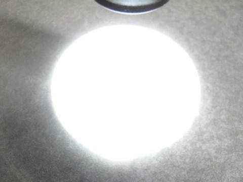 2013-02-16_Lighting_EVER_47.JPG