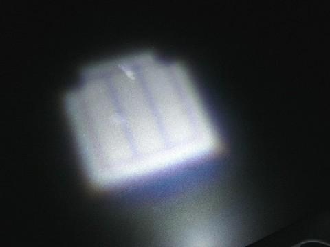 2013-02-16_Lighting_EVER_52.JPG