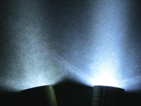 2013-02-21_9LED-HANDY-LIGHT_34.JPG