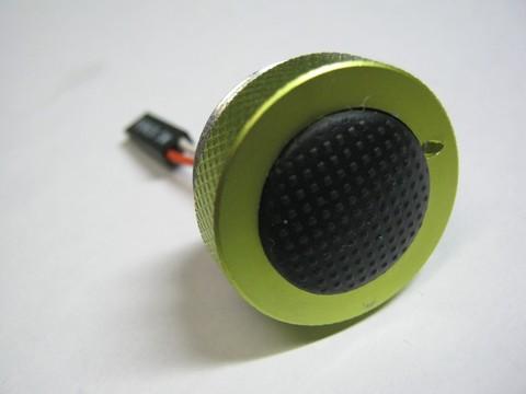 2013-02-26_Mod_Launcher9_16.JPG