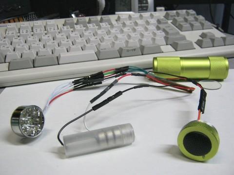 2013-02-26_Mod_Launcher9_25.JPG