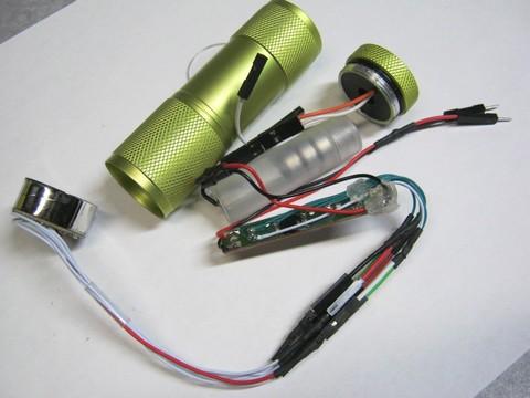 2013-02-26_Mod_Launcher9_27.JPG