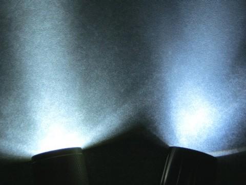 2013-02-27_3LED_LIGHT_33.JPG