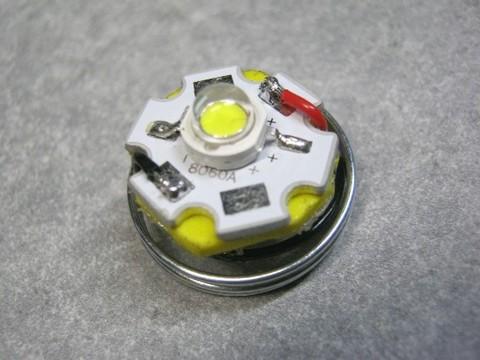 2013-03-03_Mod_Launcher9_13.JPG