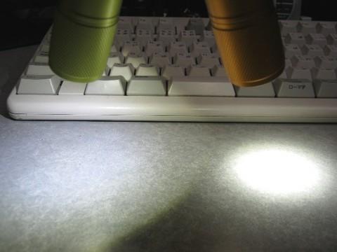 2013-03-03_Mod_Launcher9_29.JPG
