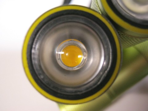 2013-03-06_Mod_Launcher9_08.JPG